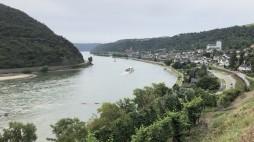 Rhein-Reise-2019-44
