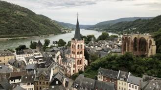 Rhein-Reise-2019-49