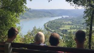 Rhein-Reise-2019-52