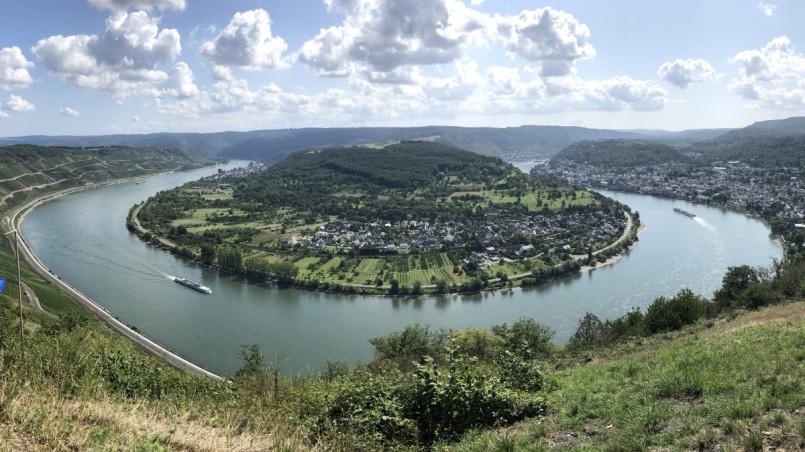 Rhein-Reise-2019-55