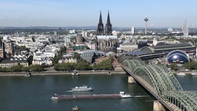 Rhein-Reise-2019-56
