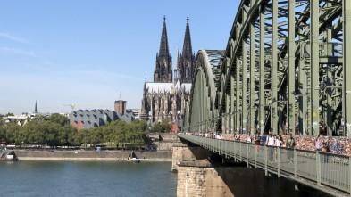 Rhein-Reise-2019-57