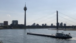 Rhein-Reise-2019-60