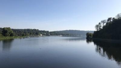 Rhein-Reise-2019-62