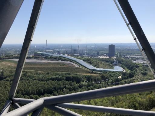 Rhein-Reise-2019-66