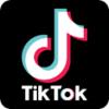 TikTok mit 5,5 Millionen deutschen Nutzern