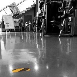Fitnessstudio-Corona-2