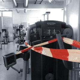Fitnessstudio-Corona-3
